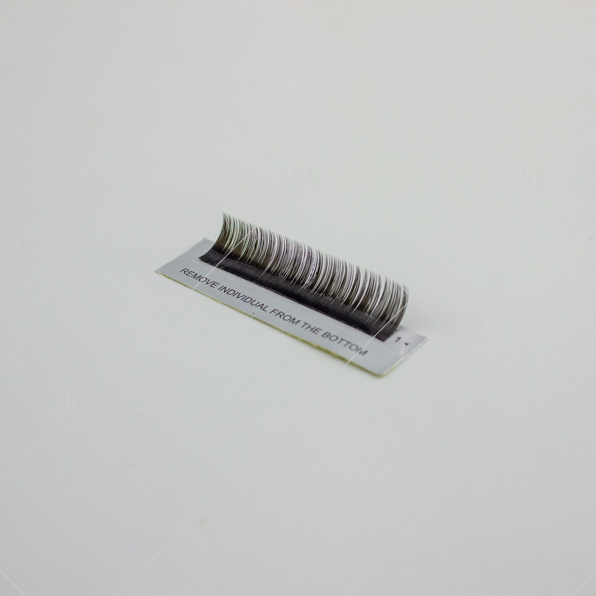 Extensão de Pestanas JNC | 0.07DD - 11mm | Ref.861272