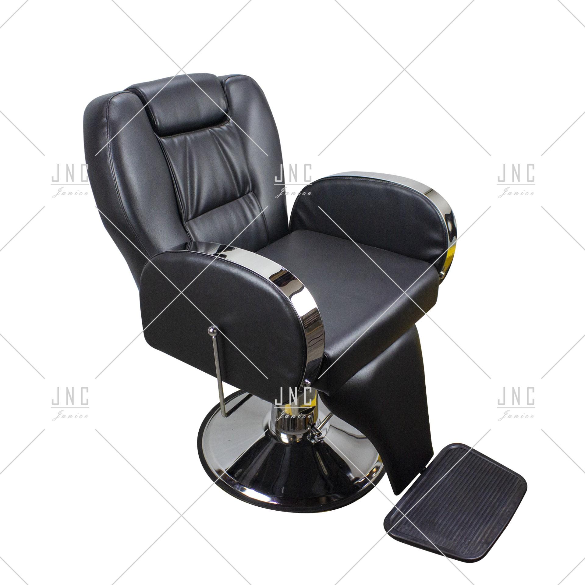 Cadeira de Barbeiro | Ref.208015