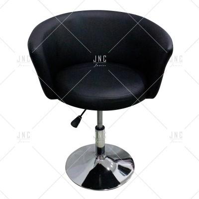 Cadeira de Corte | Ref.CC-001