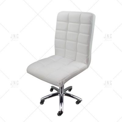 Cadeira | Ref.207011