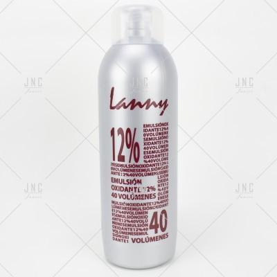 Emulsão Oxidante 12% - Volume 40 | Ref.100046