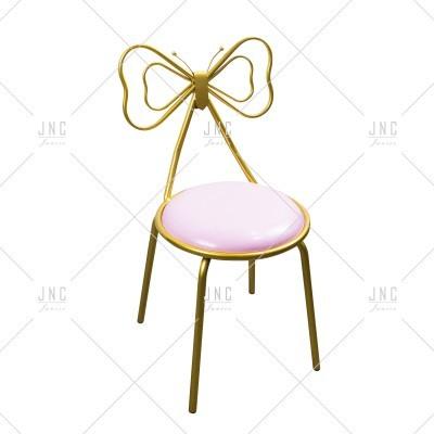 Cadeira Borboleta Gold | Ref.CBG