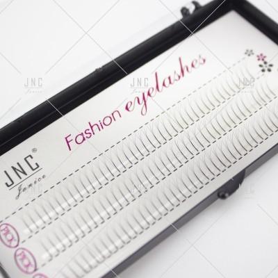 Extensão de Pestanas JNC Tufu 3 - 8mm | Ref.862374