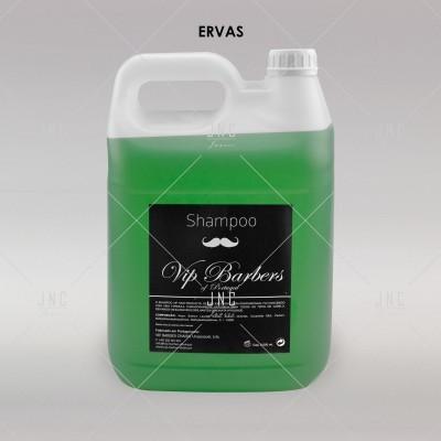Shampoo Evas 5L | REF.CE10009