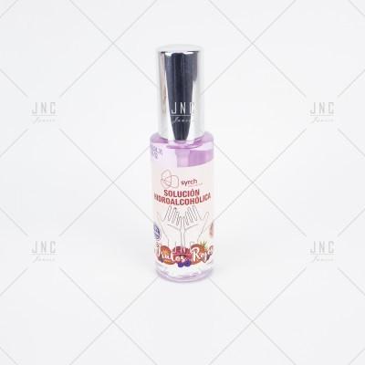 Solução Desinfetante 30ml  | Ref.576576