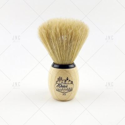 Pincel de Barbear - Factory XS | REF.KJ236