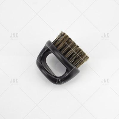Escova Barba e Bigode | Ref.861978