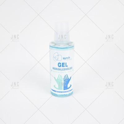 Gel Desinfetante | Ref.576279