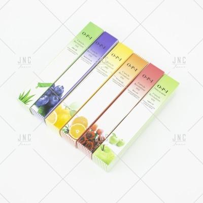 Óleo Hidratante para Cutículas - OPI | Ref.861398