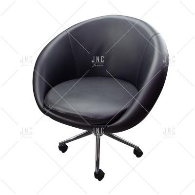 Cadeira | Ref.207018