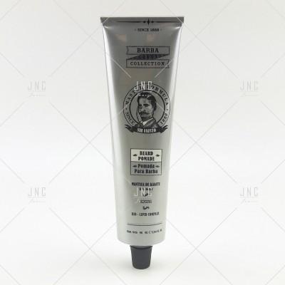 Pomada para Barba - SIR FAUSTO 90ml   REF.SIR4020
