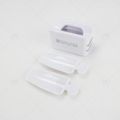Sistema de reciclagem do pó por imersão | Ref.862451