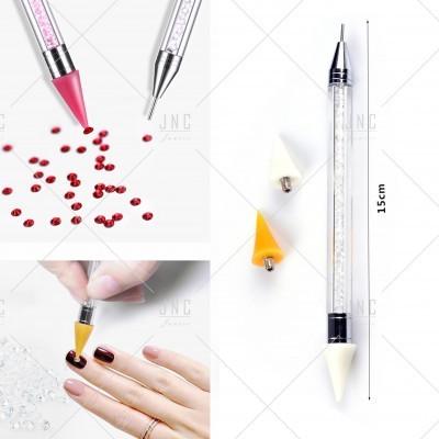 Nail Pen | Ref.861493