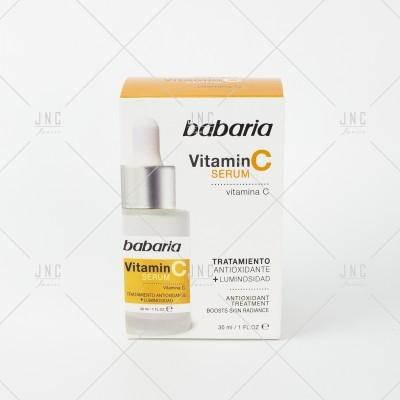 Serum Vitamin C | Ref.100076