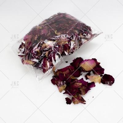 Flores secas | FS