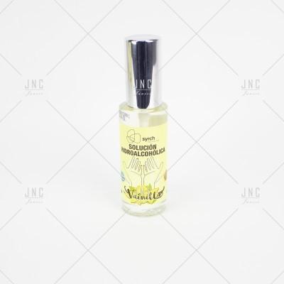 Solução Desinfetante 30ml | Ref.576583