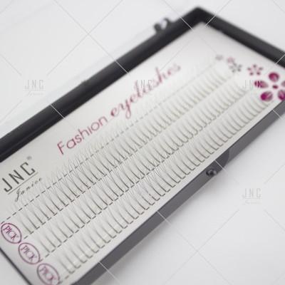Extensão de Pestanas JNC Tufu 3 - 13mm | Ref.862379