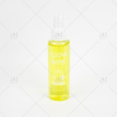 Gel Desinfetante 100ml    Ref.794711