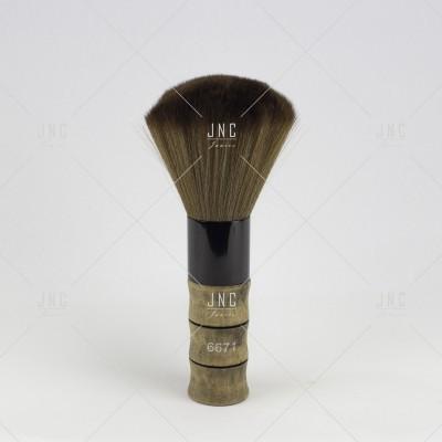 Espanador de Pelos | Ref.861980