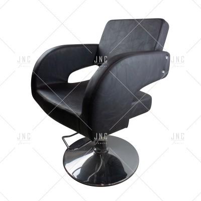 Cadeira de Corte | Ref.202041