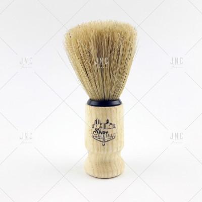 Pincel de Barbear - Factory M  | REF.KSFBM