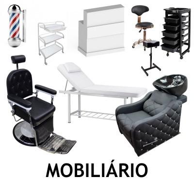 Mobiliário Geral