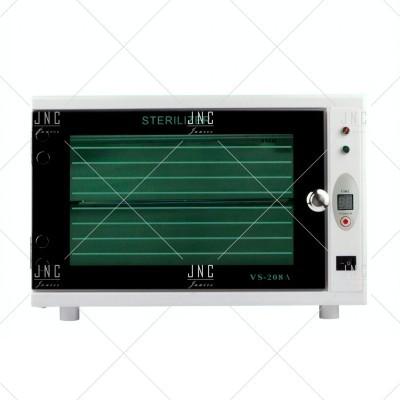 Esterilizador 10L Mini Pro UV | Ref.208A