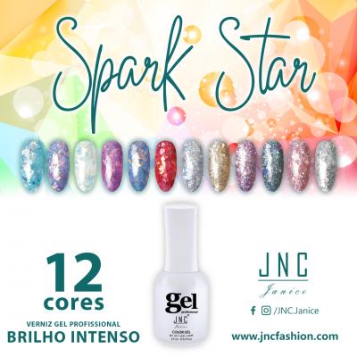 Spark Star