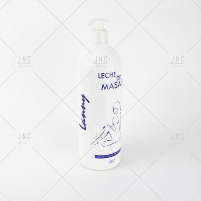 Leite de Massagem | Ref.411318