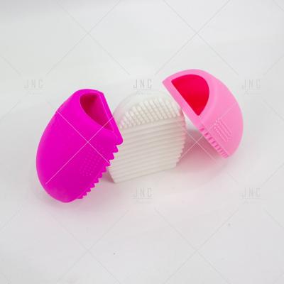 Escova de Limpeza para Pincéis de Maquilhagem | Ref.861375