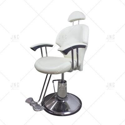 Cadeira de Corte | Ref.881012