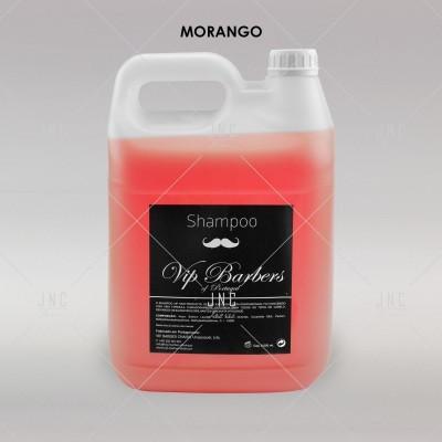 Shampoo Morango 5L | REF.CE10008