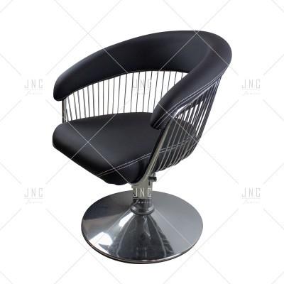 Cadeira de Corte | Ref.881013