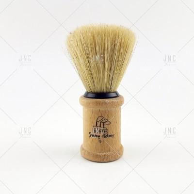 Pincel de Barbear - Factory S | REF.KSFBSX