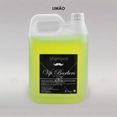 Shampoo Limão 5L | REF.CE10003