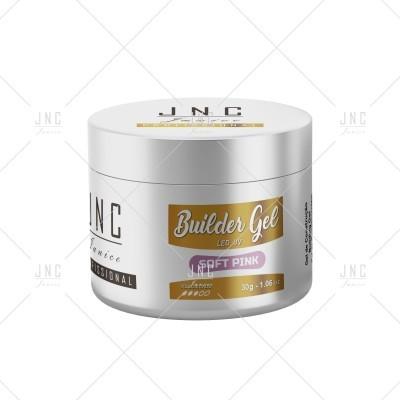 Builder Gel - Soft Pink | Ref.862504