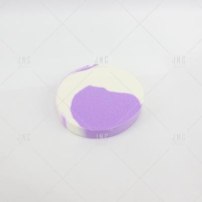 Esponja de Maquilhagem | Ref.860265