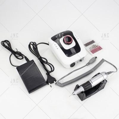 Micromotor Set Manicure 35000 RPM | Ref.DM-206