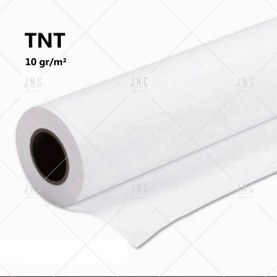 3 Rolos para Marquesa TNT 10 gr/m² | Ref.106080