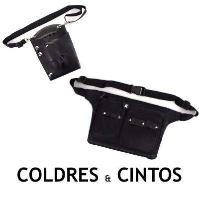 Coldres & Cintos B