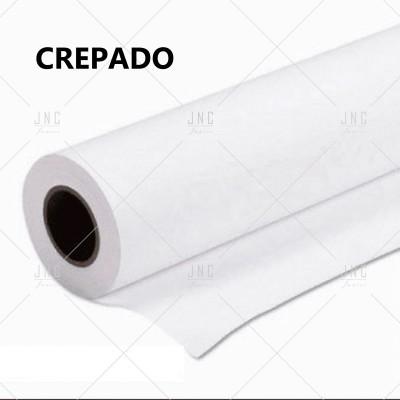 Rolo para Marquesa Crepado | Ref.385060
