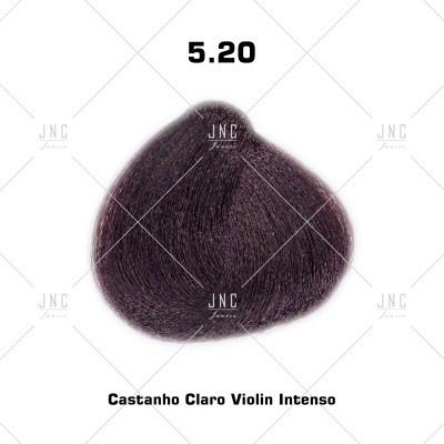 Color Cream Lanny 5.20