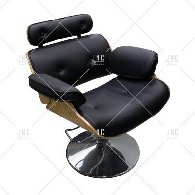 Cadeira de Corte | Ref.CC202001