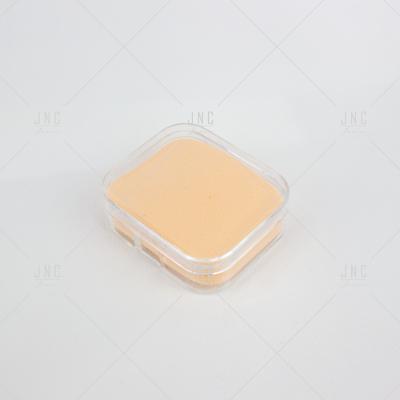 Esponja de Maquilhagem | Ref.861009