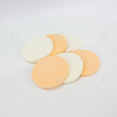 Esponja de Maquilhagem | Ref.860268