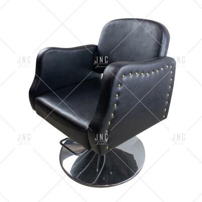Cadeira de Corte | Ref.SP1002