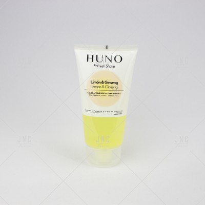 Gel de Barbear - Lemon & Ginseng - Huno 150ml | Ref.490015