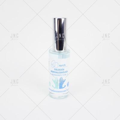 Solução Desinfetante 30ml  | Ref.576361