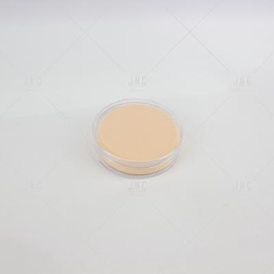 Esponja de Maquilhagem | Ref.861010