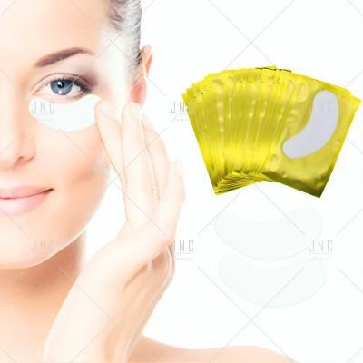 Tapa-olhos - Eye Patch com Colágeno | Ref.861283